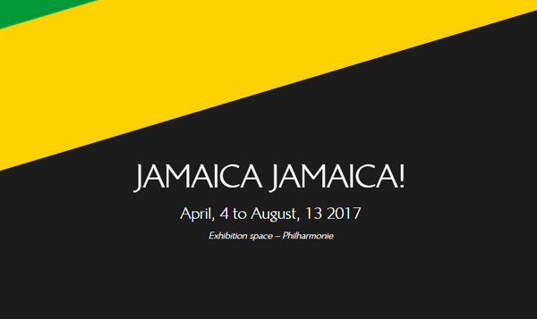 jamiaica-jamaica-pic